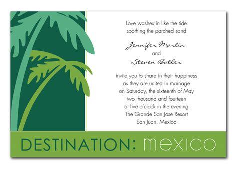 destination wedding reception invites wording rsvp reminder etiquette invitations ideas