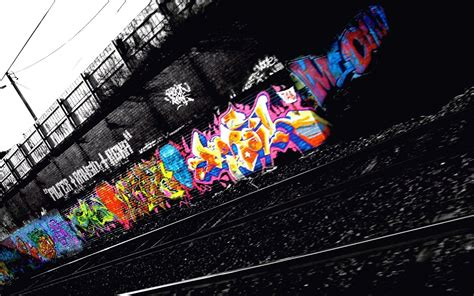 graffiti train wallpaper wallpapers graffiti wallpaper cave