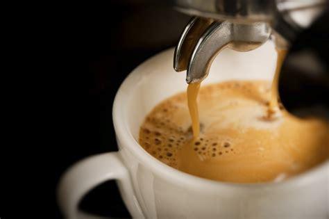 caffe attori caff 232 di alta qualit 224 come riconoscerlo
