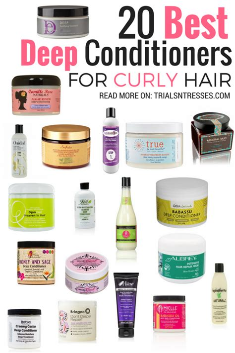 what is the best shoo for dry hair 2013 best shoo and conditioner for dry hair best shoo and