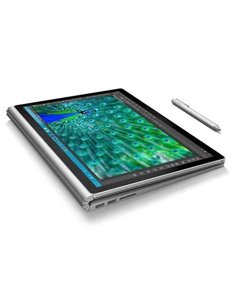 best cheap netbook cheap hp notebook 15 ay132ne best laptops
