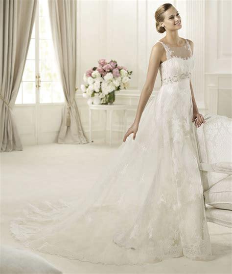 weddingdressespro amazing costura collection wedding