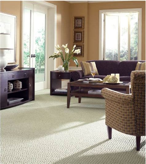 Which Carpet Has The Lowest Voc - distinctive carpet tile carpet