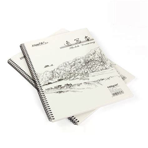 harga kertas sketchbook compare prices on paper for painting shopping buy