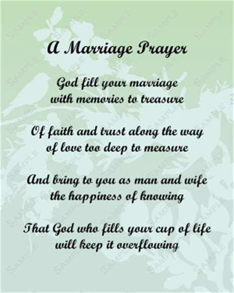 Wedding Shower Poems by Bridal Shower Poems And Quotes Quotesgram