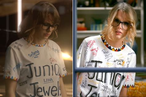 taylor swift looks what you made me do mp3 taylor swift s look what you made me do video looks