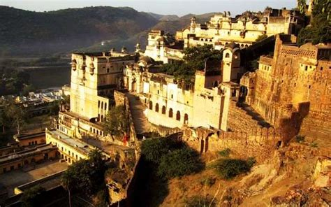 bundi kota jhalawar  top    reviews