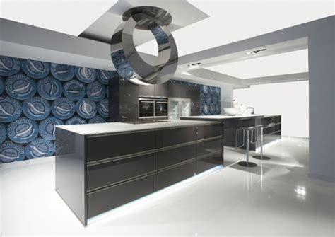 metropolitan home kitchen design interiordesign and decorating unusual kitchens
