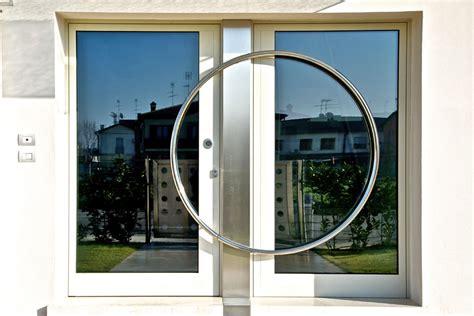 finestre e persiane prezzi infissi blindati prezzi