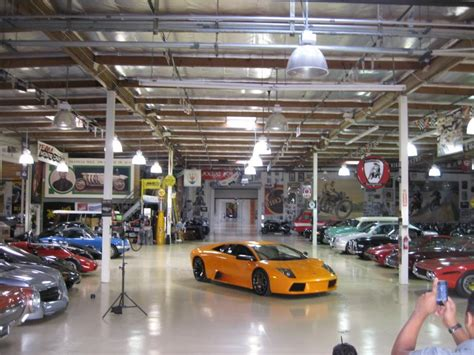 home garage lighting ideas 25 uniquely awesome garage lighting ideas to inspire you