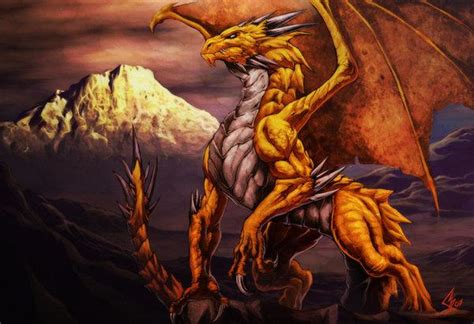los dragones te gustan los dragones aqui unos wallpapers tes and wallpapers