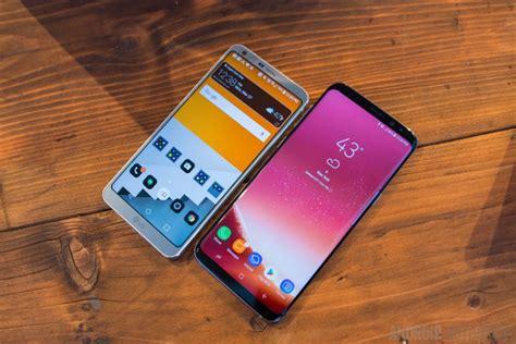 release calendar   major smartphones