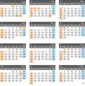 8 5 x 11 calendars printable calendar template 2016