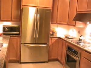 sears kitchen designs trend home design and decor