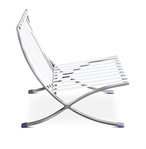 replacement straps for lounge chairs replacement straps for your barcelona style chair ibiza