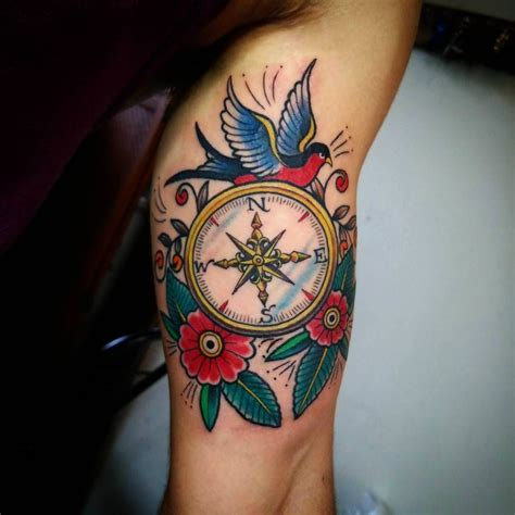 american tradition tattoo 50 great american traditional designs and ideas