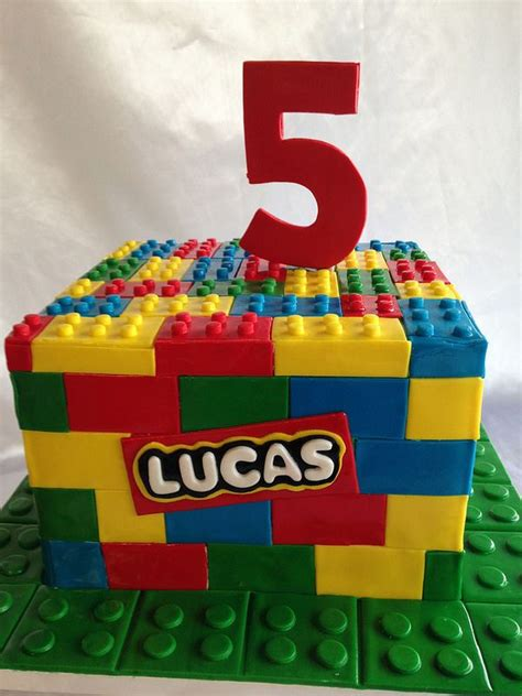 best 25 easy lego cake ideas on pinterest lego cake diy