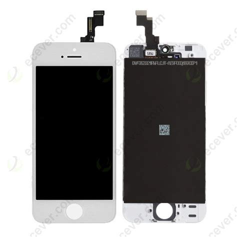 Lcd Iphone 5s Ori original for iphone 5s lcd display touch screen