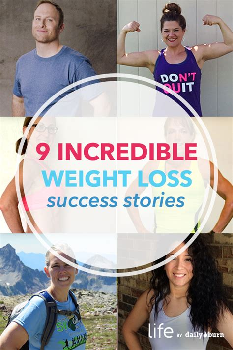 8 weight loss success story archives coupontoday