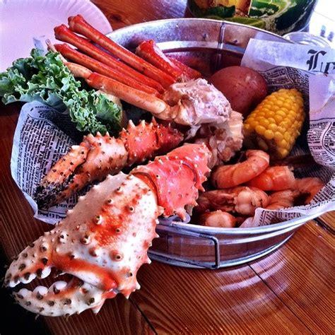 brooklyn crab house brooklyn crab new red hook restaurant