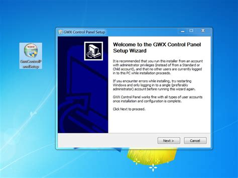 install windows 10 gwx stop your windows 7 or 8 1 pc from forcing windows 10 on