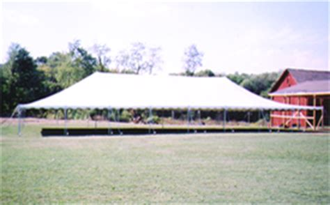 valley awning and tent party tents commercial residential awnings valley