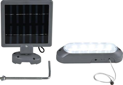 eclairage le solaire pour cabanon eclairage solaire