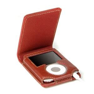 Knomo Travel Wallet With Ipod Pocket by Knomo Skin Care Products