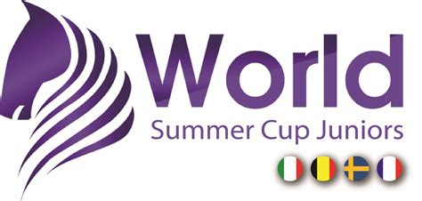 Calendrier 4 Nations 2016 4 Nations Dans La World Summer Cup 2016 Circuit