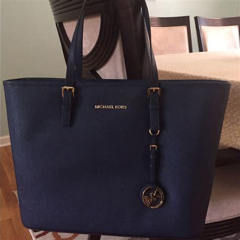 M Hael Kors Black Tote Bag Replika 10 michael kors handbags mk tote bag from s