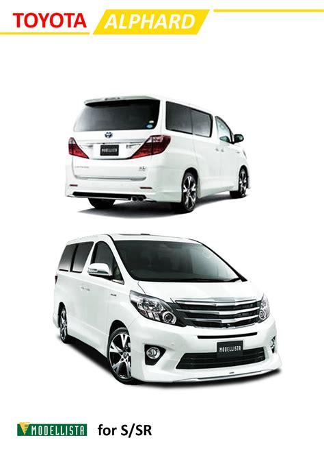 Toyota Used Parts Toyota Used Auto Parts Malaysia