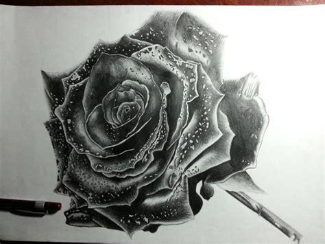 disegni a matita fiori 90 disegni a matita fra i pi 249 belli e sorprendenti con
