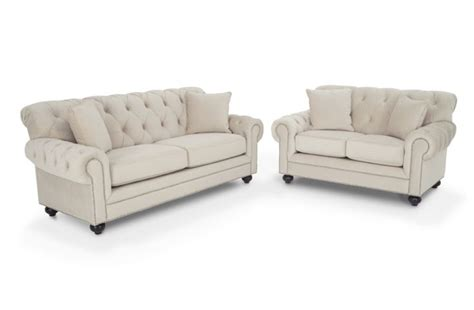 discount furniture sofa pin by rhonda roberts on deco for the house pinterest