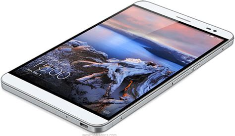 Hp Huawei Mediapad X2 Huawei Mediapad X2 Pictures Official Photos