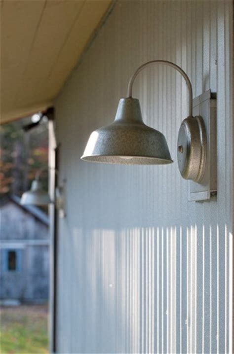 Barn Wall Sconce Barn Wall Sconces Bring Personality Style To Variety Of Spaces Barnlightelectric