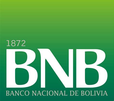 banco n banco nacional de bolivia la enciclopedia libre