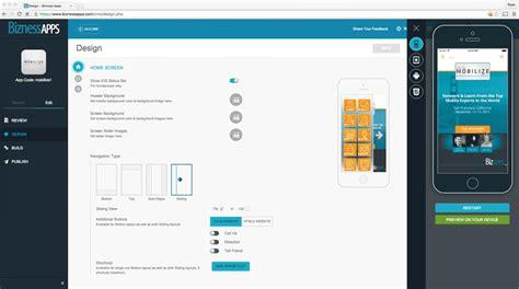 design app program related keywords suggestions for mobile app design software