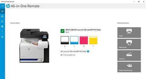 hp print mobile app hp ver 246 ffentlicht all in one printer remote als universal