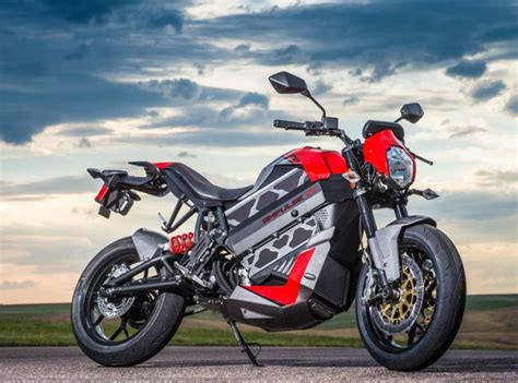 Victory Motorcycle Sweepstakes - sweepstakes giveaways victory motorcycles autos post