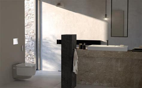 modern industrial bathroom modern industrial bathroom get the look