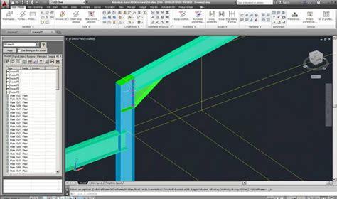 templates for autocad structural detailing autocad structural detailing 2014 autocad sd 2014 399