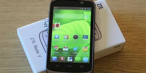 Harga Nes V Murah 5 smartphone canggih dengan harga murah merdeka