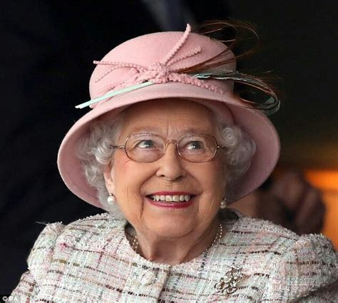 queen elizabeth ii 7 facts on her 91st birthday fortune 1000 images about uk royalty aristocracy on pinterest