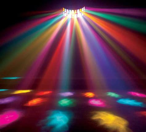 disco background disco wallpaper windows wallpapersafari