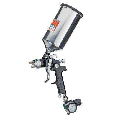 home depot paint sprayer compressor ingersoll rand air paint sprayers air tools the home