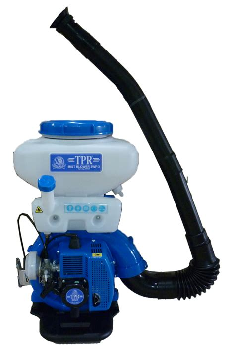 Power Sprayer Paus Ps30 Berkualitas discover our new mist blower with high quality powerful engine istana machineries