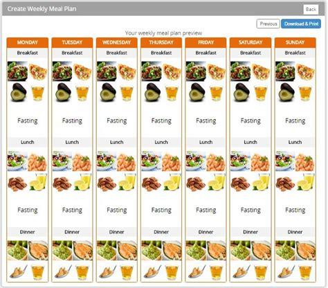 eric berg adrenal diet chart deathposts