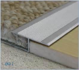 teppich auf laminat laminate flooring carpet to laminate flooring edging