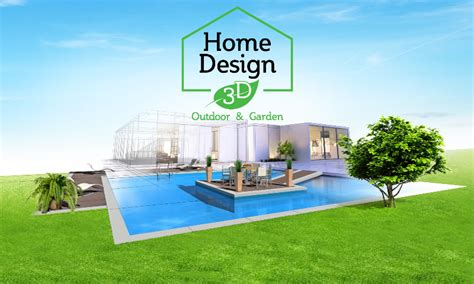 download home design 3d outdoor garden home design 3d outdoor garden jeux pour android