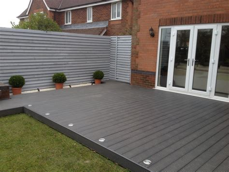 decking ideas for small gardens winsome garden decking ideas uk together with inspiring